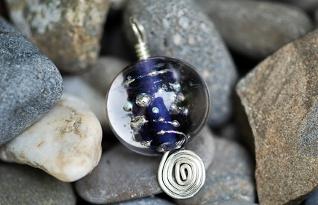 Seelen-Perlen