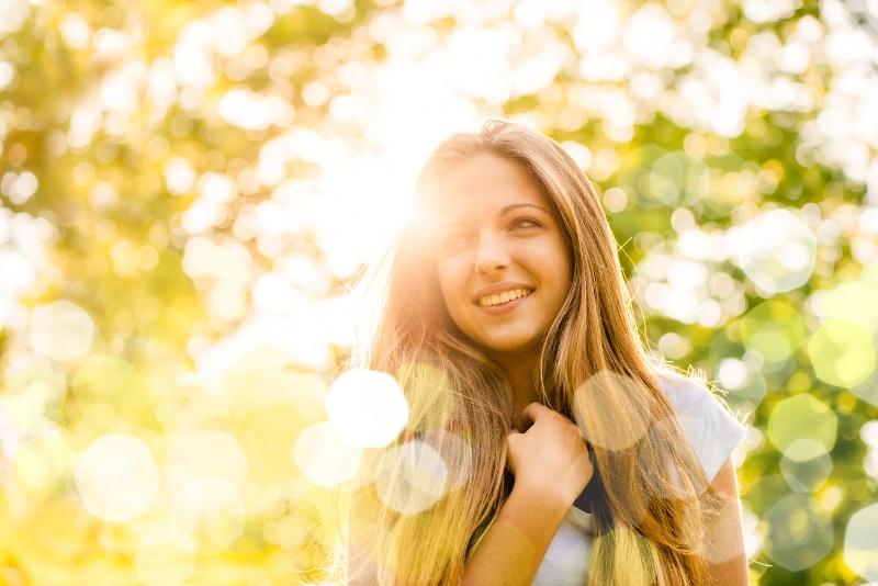 Seelenschimmer, Tipps wie du mehr Licht in die Welt tragen kannst