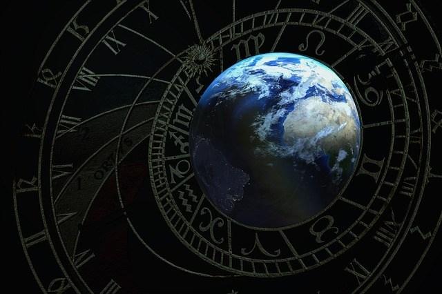 Seelenschimmer, Horoskop