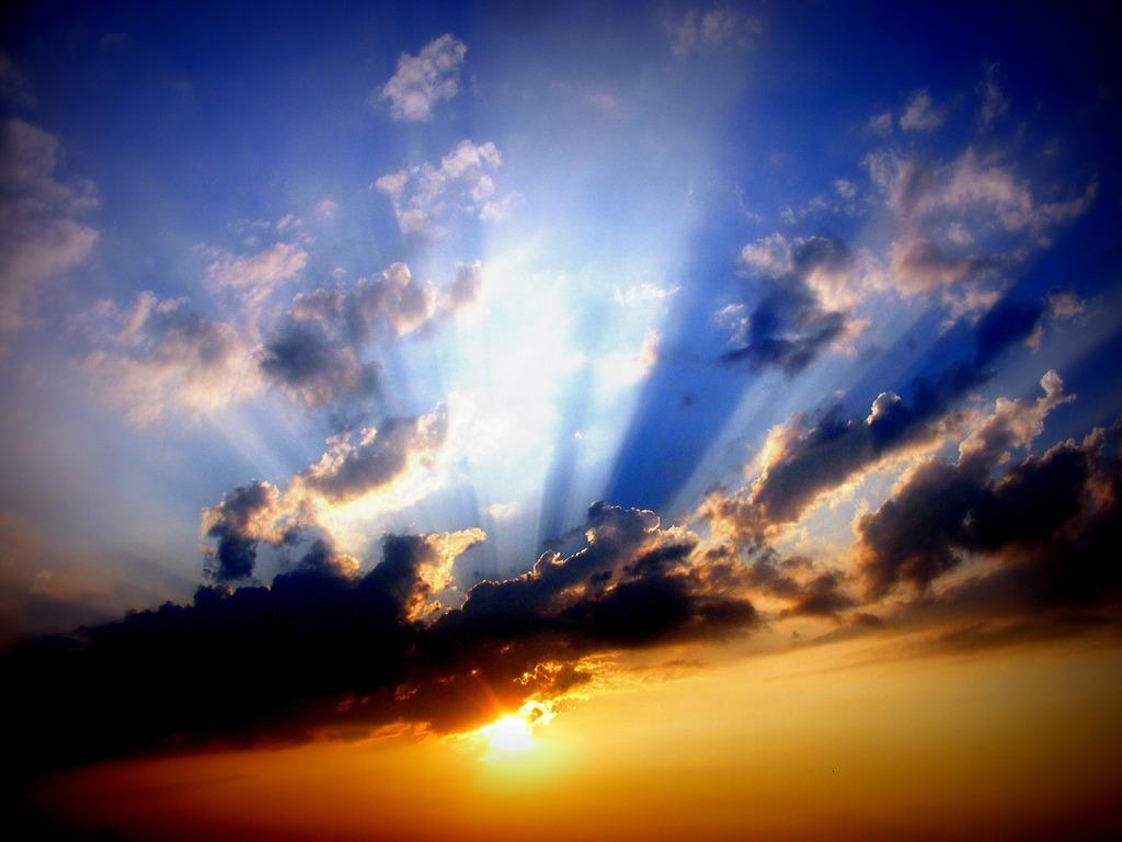 Aktuelle Energien der Rauhnächte - Seelenschimmer
